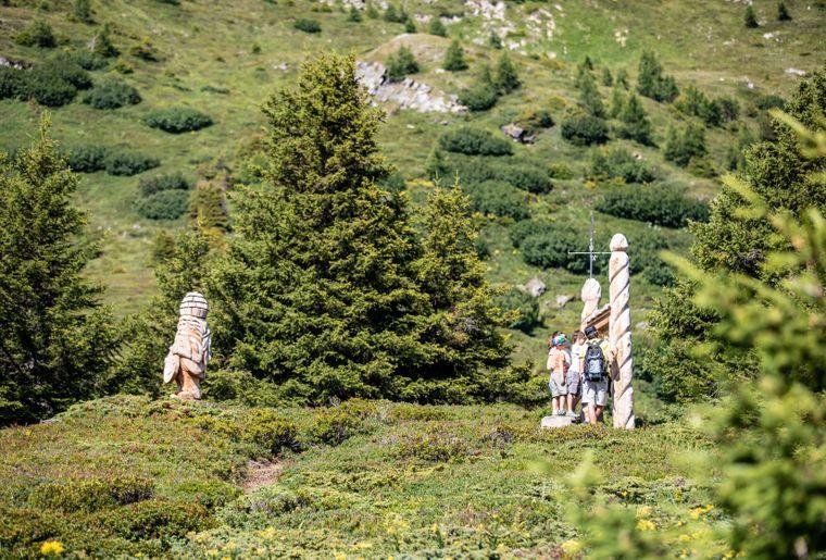 Wichtelweg 5 c Ferienregion Lenzerheide, Johannes Fredheim.jpg