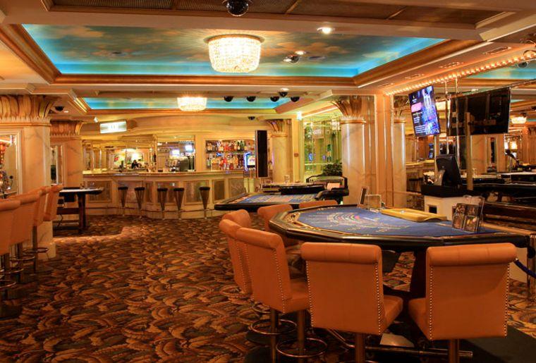 Casino Schaffhausen 2.jpg