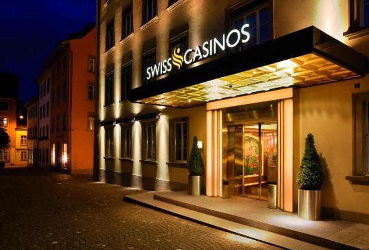 Casino Schaffhausen.jpg