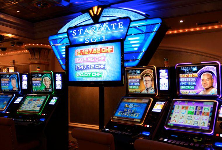 Casino Schaffhausen 3.jpg