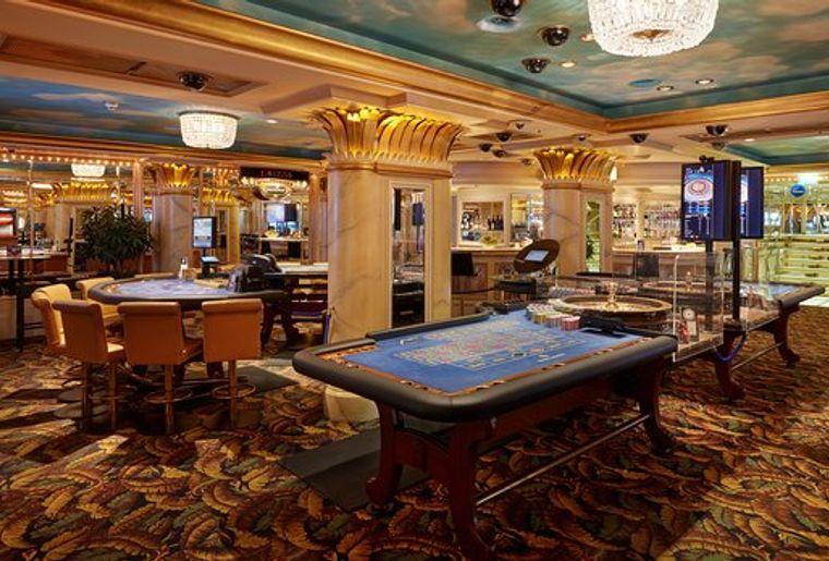 Casino Schaffhausen 4.jpg