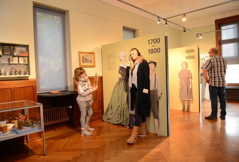 Kindermuseum Dauerausstellung 2019.jpg