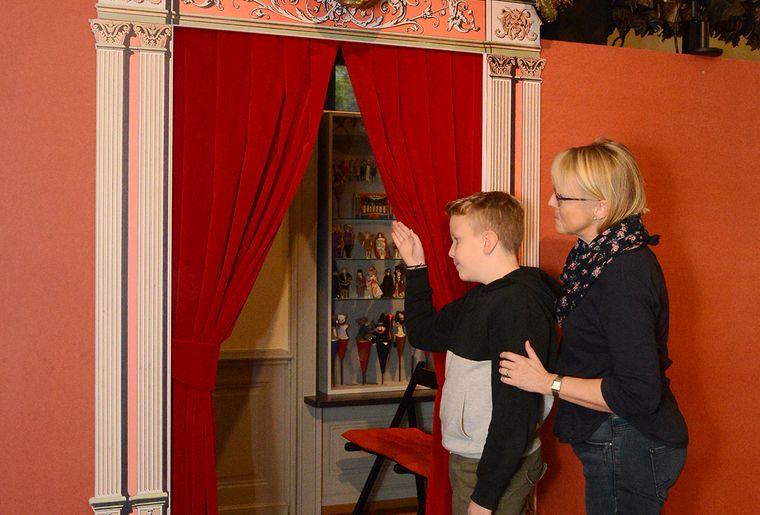 Kindermuseum Dauerausstellung 2019 3.jpg