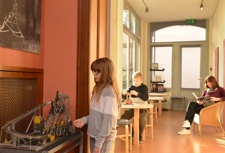 Kindermuseum Dauerausstellung 2019 5.jpg