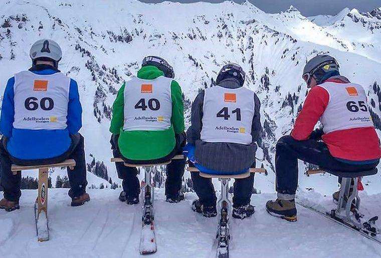 Skibock Schweizermeisterschaft.jpg