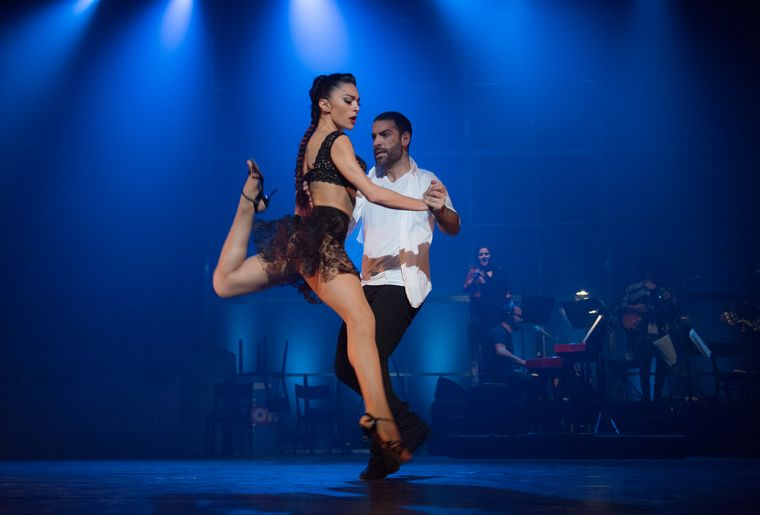 Break the Tango c René Tanner.jpg