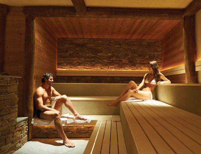 Sauna castagno DSC_8648.jpg