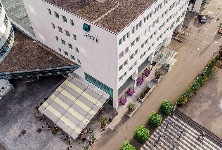 Arte-Konferenzhotel-Olten-Gallery-0003.jpg