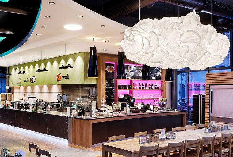 Arte-Konferenzhotel-Olten-Pavillon-Restaurant.jpg