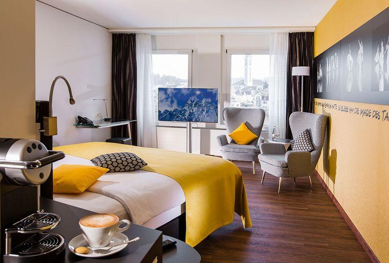 Arte-Konferenzhotel-Olten-Gallery-Hotel-2.jpg
