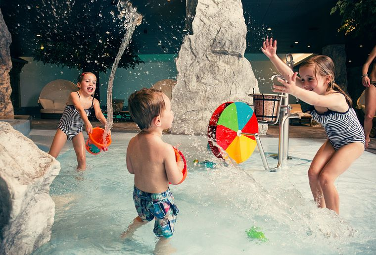 Family Spa Grand Resort Bad Ragaz.jpg