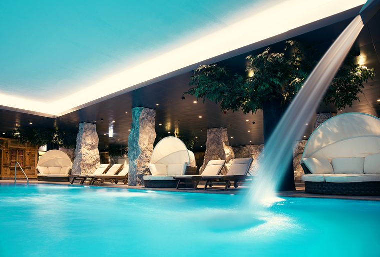 Family Spa Grand Resort Bad Ragaz 2.jpg