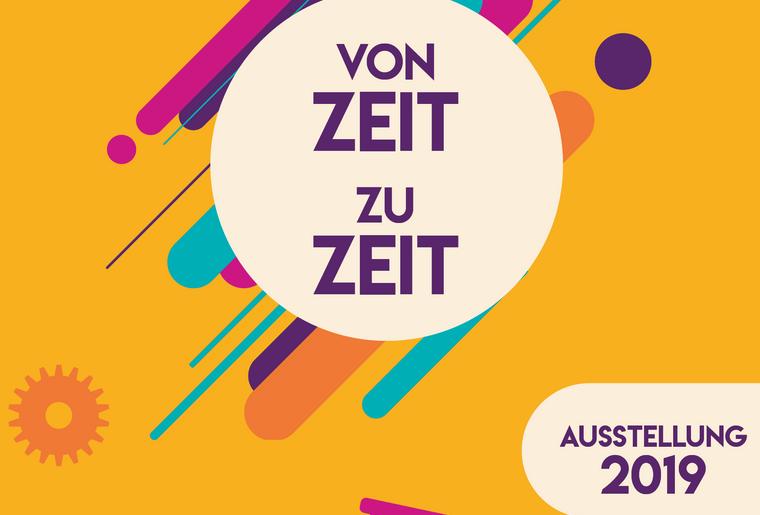 flyer Zeit.png