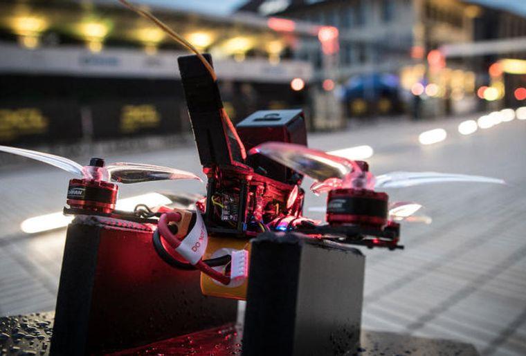 Drone Prix Zürichsee 4.jpg