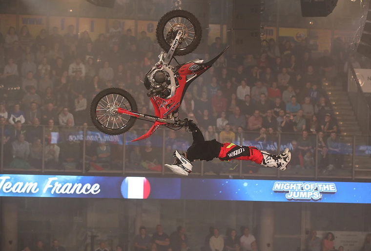Night of the Jumps c Nicolas Texier.PNG