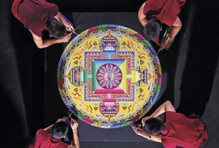 Ausstellung Mandala.jpg