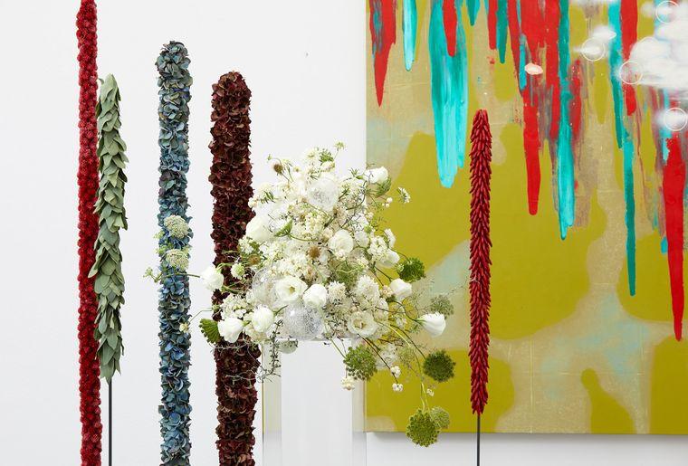 Prototyp Blumen für die Kunst 2019, Florale Interpretation von Sonja Egli, Schwyz c David Aebi, Burgdorf.jpg