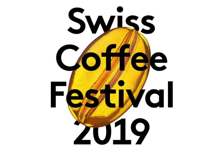 Swiss Coffee Festival.jpg