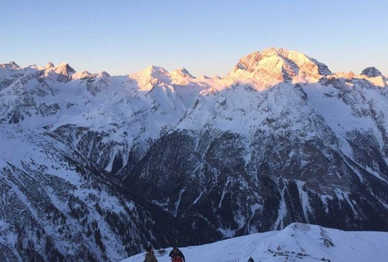 Schneeschuhtour Piz Darlux.jpg