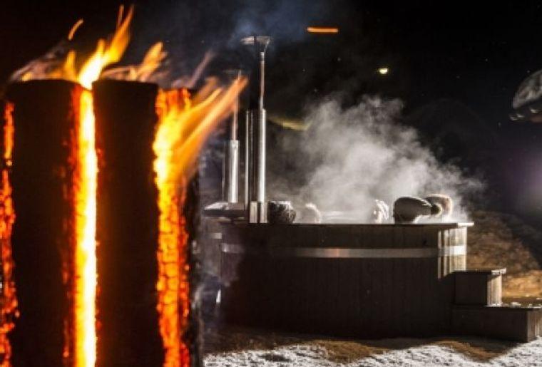 Feuer und Eis Göschenen.jpg