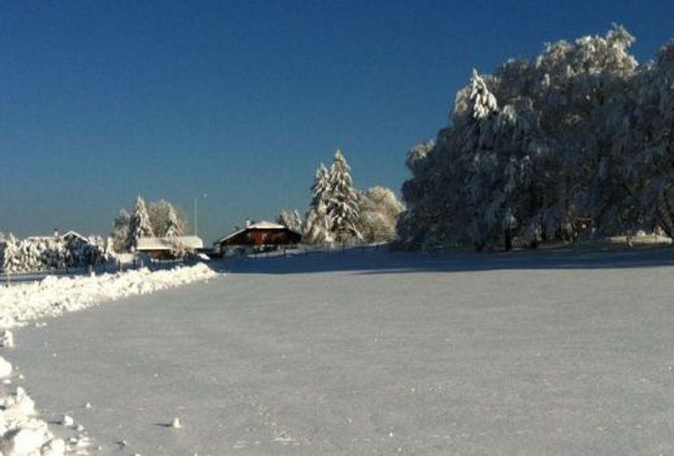 Einfache Tour im Berner Jura.jpg