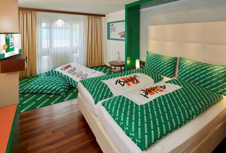 M-Budget-Hotelzimmer.jpg