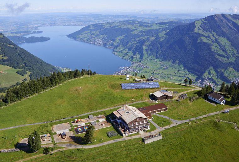 Berggasthaus Rigi-Scheidegg.jpg