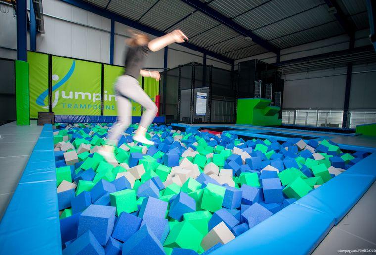 jumpingjack-zone-foampit-sg-4.jpg