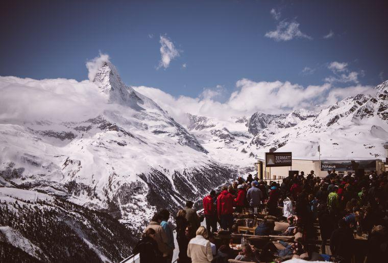 Zermatt Unplugged c Nick Lobeck.jpg