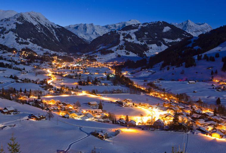 Gstaad_Nachtaufnahme(1).jpg