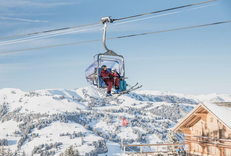 Horneggli_Skifahren (4).JPG