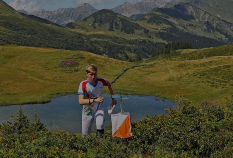 Swiss Orienteering Week Gstaad.PNG
