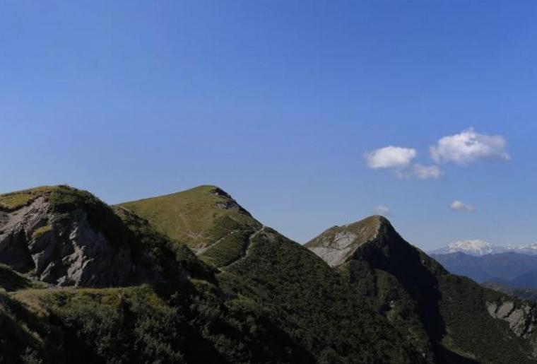 Monte Tamaro 6.PNG