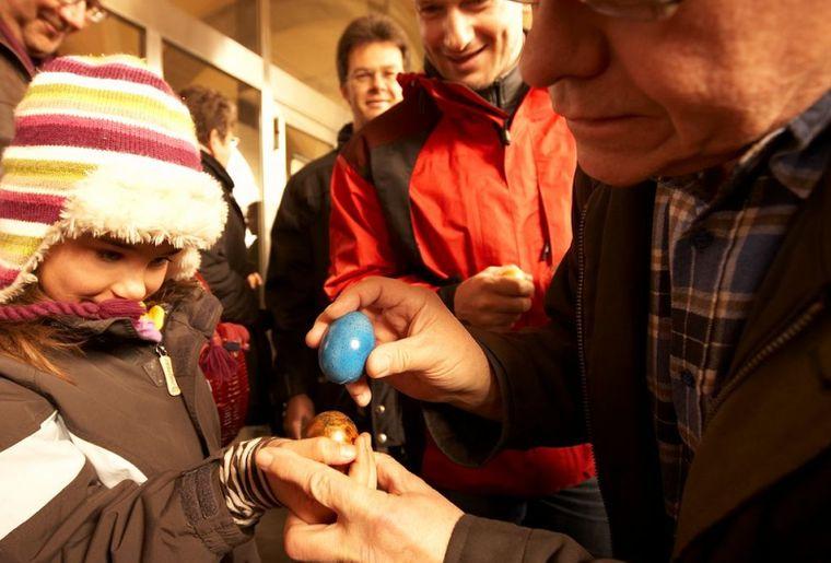Eiertütschen in Bern.jpg