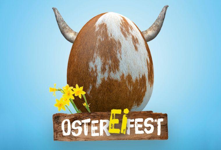 OsterEiFest Lenk.jpg