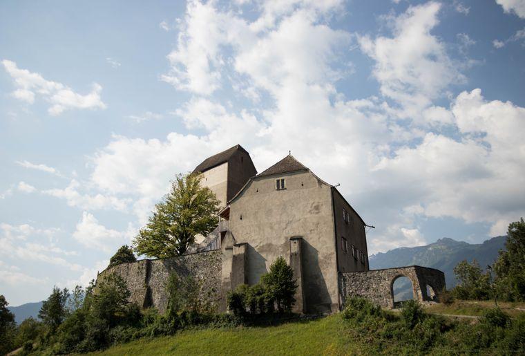 Schloss Sargans-4.jpg