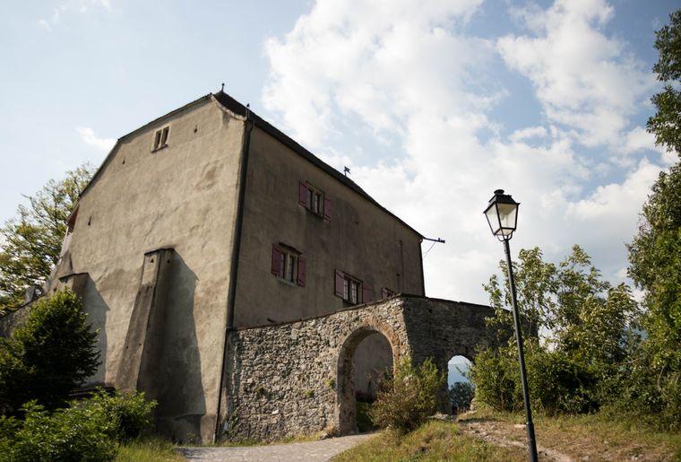 Schloss Sargans-2.jpg