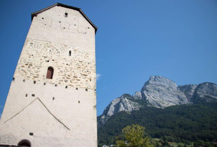 Schloss Sargans-3.jpg