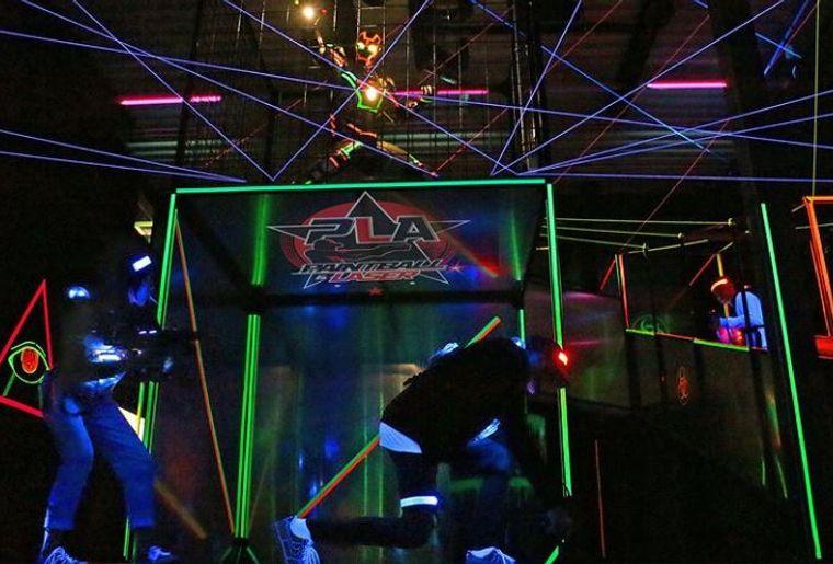 laser arena foto.JPG