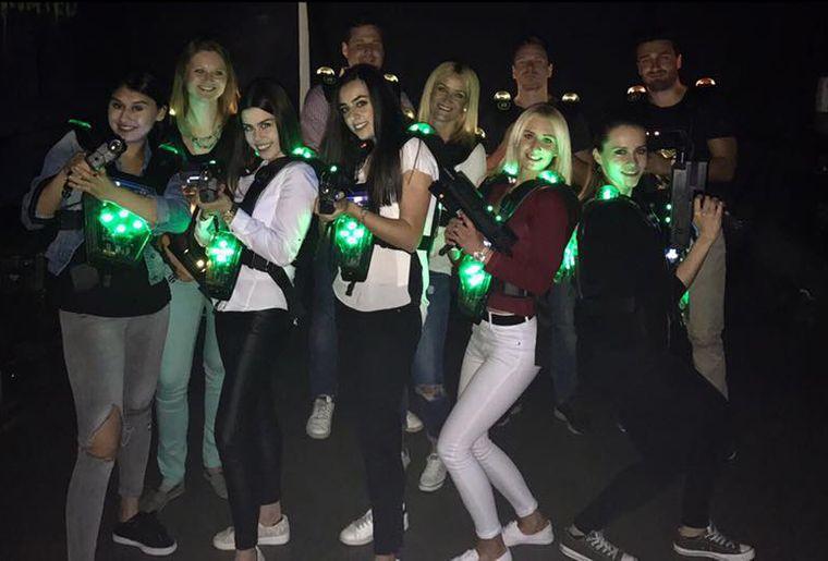laser_arena_33.jpg