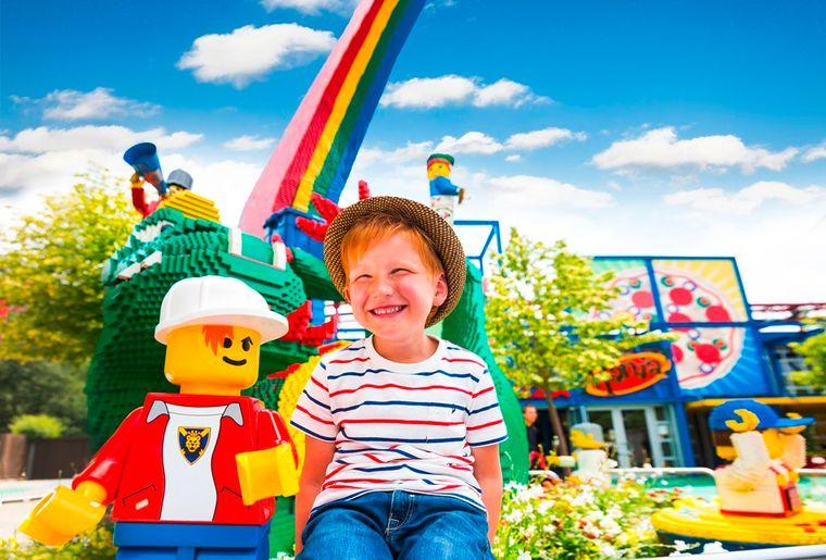lld-lego-modelle_lego-friends.jpg