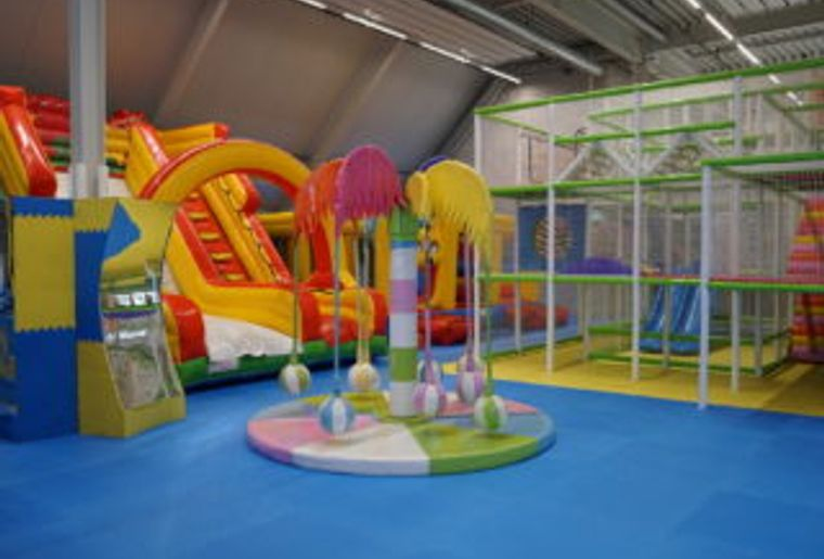 Indoor Spielplatz Wunderland Winterthur.jpg