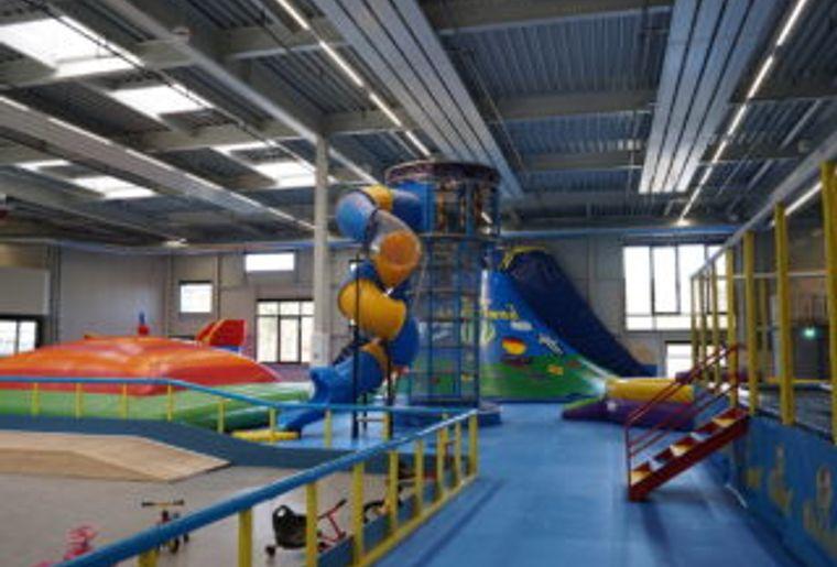 Indoor Spielplatz Wunderland Winterthur 2.jpg