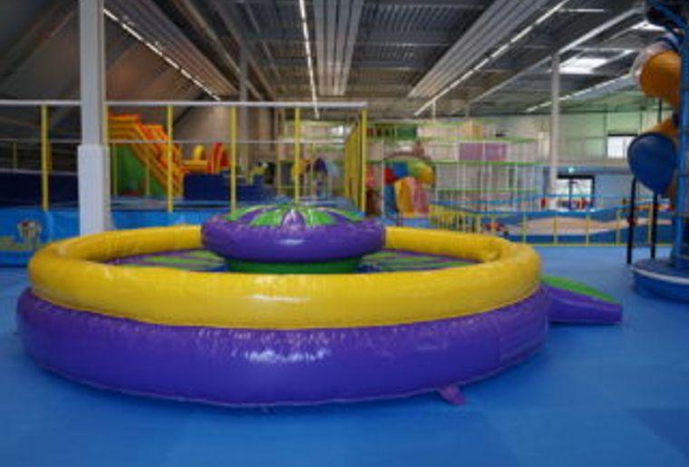Indoor Spielplatz Wunderland Winterthur 3.jpg