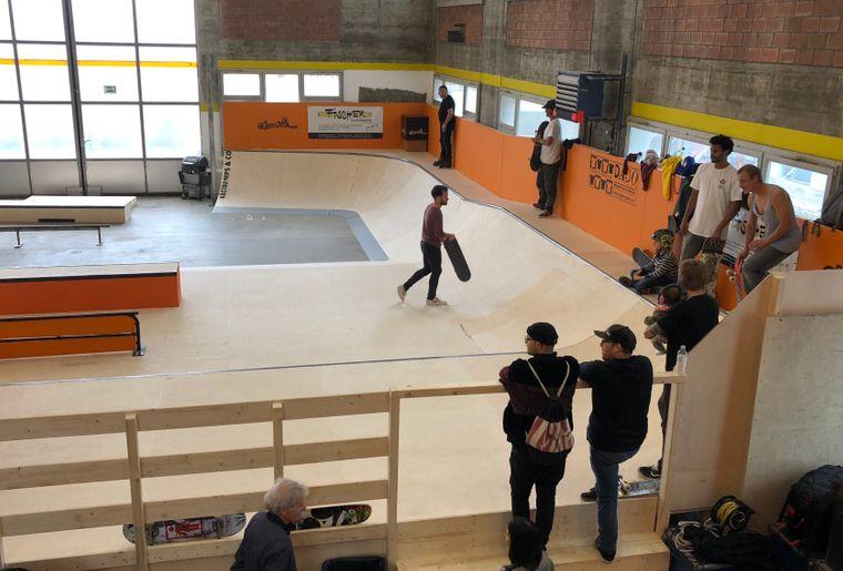 Momentum Olten Skate.jpg