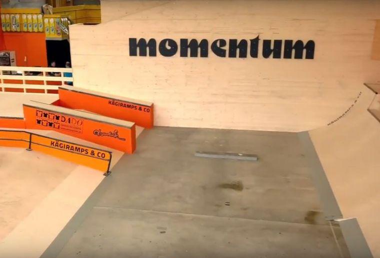 Momentum Olten Skate 2.jpg