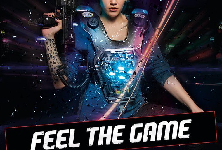 feel_the_game Kopie.jpg