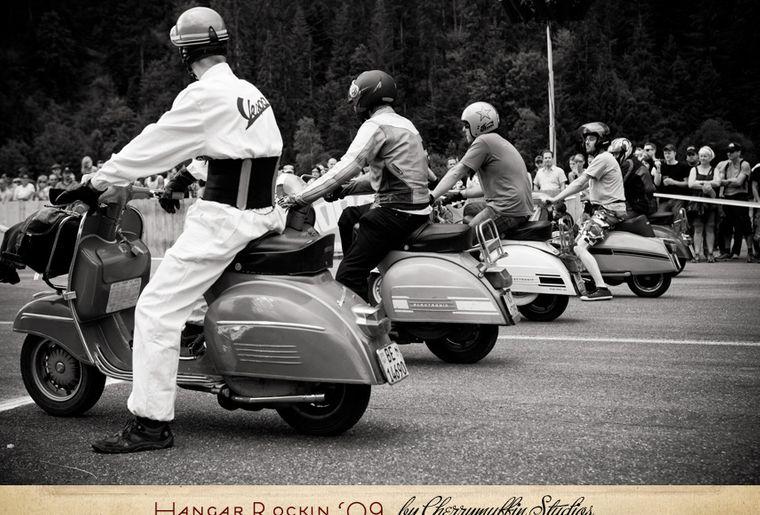 hangar_scooters.jpg