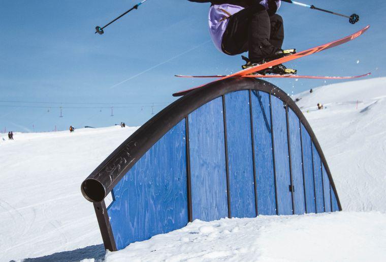 Gran Masta Park Adelboden-Lenk c Andreas Burry.jpg
