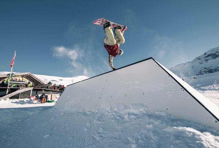 Gran Masta Park Adelboden-Lenk 3 c Andreas Burry.jpg
